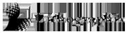 Lithographix_logo