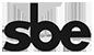 SBE_logo