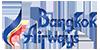 bangkok-ariways_logo