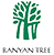 banyan-tree_logo