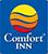comfort-inn_logo