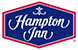 hampton-inn_logo