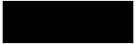 hansar_logo