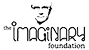 imaginary-foundation_logo