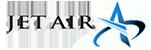 jet-air_logo