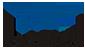 park-plaza_logo
