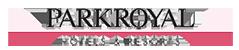 parkroyal_logo