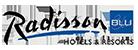 radisson-blu_logo