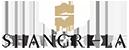 shangri-la_logo