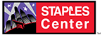 staple-center_logo