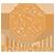 stefano-ricci_logo