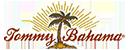 tommy-bahama_logo